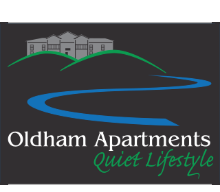 Oldham Apartments